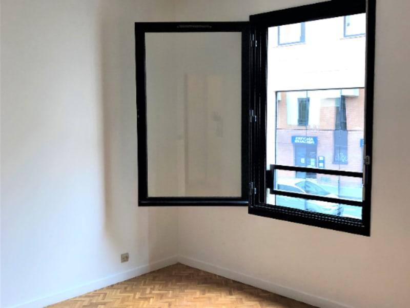 Vente appartement Paris 20ème 660000€ - Photo 7