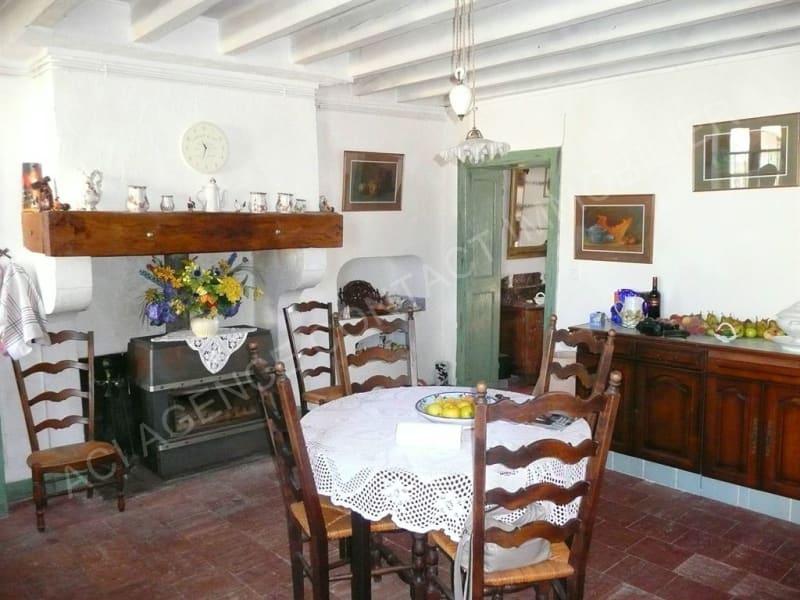 Sale house / villa Mont de marsan 140000€ - Picture 2