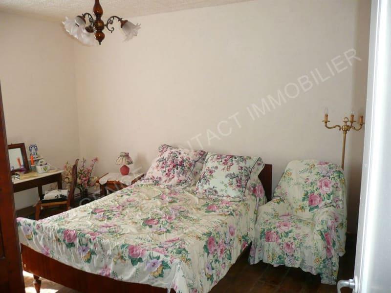 Sale house / villa Mont de marsan 140000€ - Picture 5