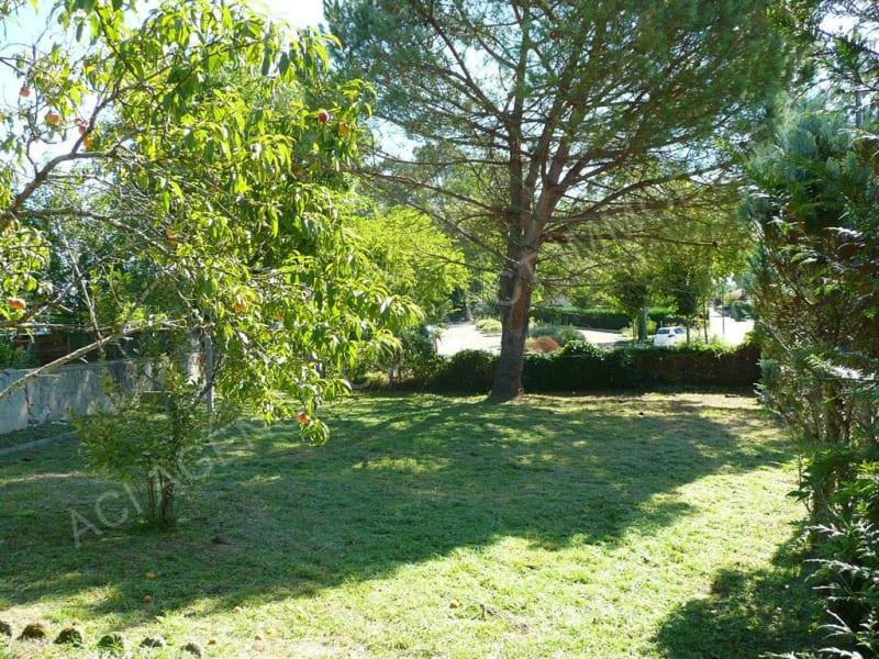 Sale house / villa Mont de marsan 140000€ - Picture 7