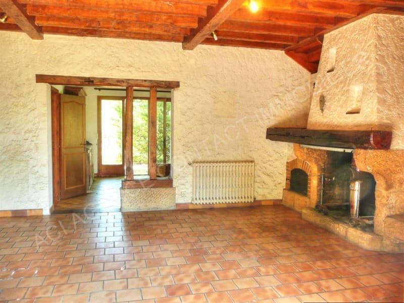 Vente maison / villa Mont de marsan 184500€ - Photo 3