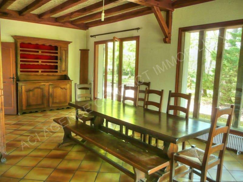Vente maison / villa Mont de marsan 184500€ - Photo 4