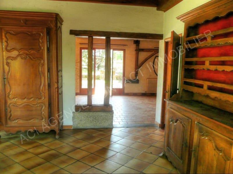 Vente maison / villa Mont de marsan 184500€ - Photo 5