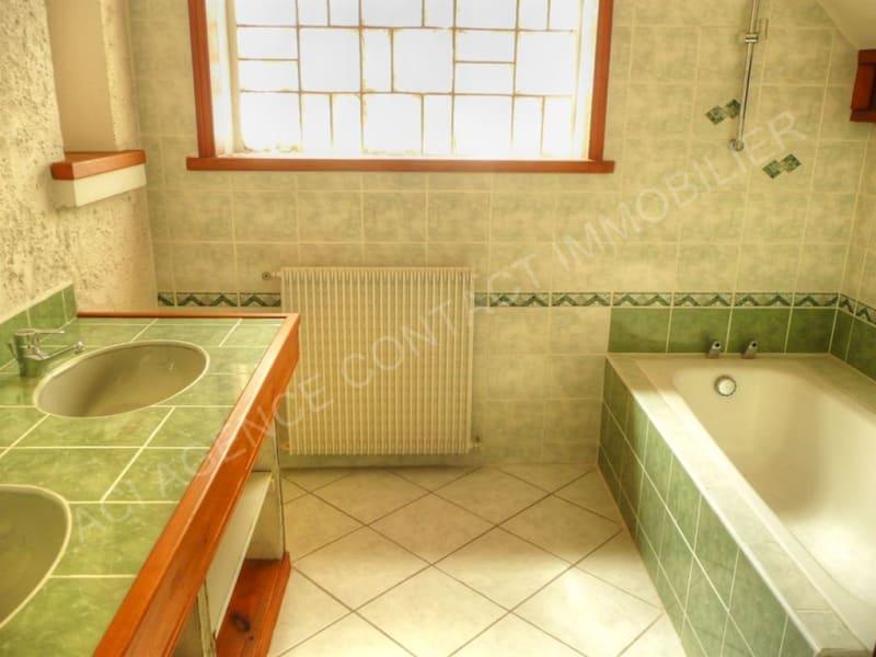 Vente maison / villa Mont de marsan 184500€ - Photo 7