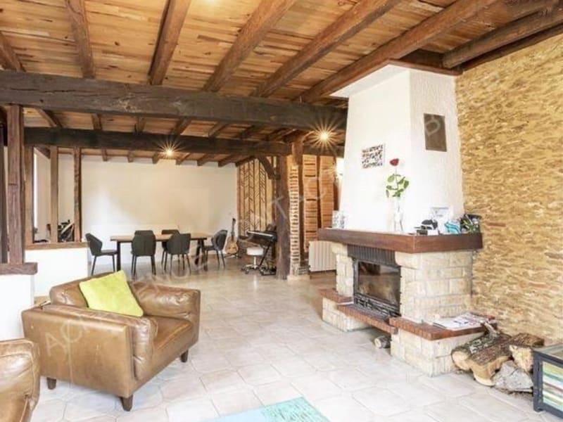 Sale house / villa Mont de marsan 158000€ - Picture 2