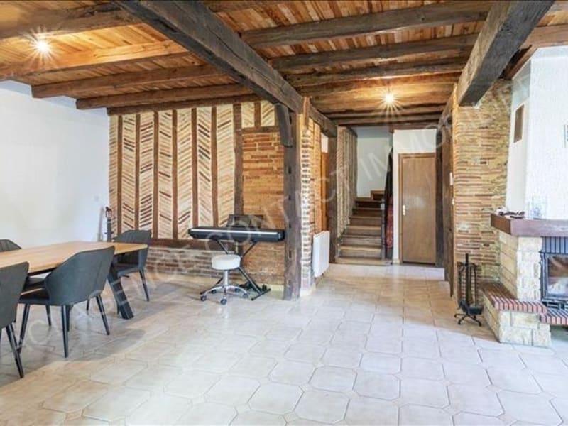 Sale house / villa Mont de marsan 158000€ - Picture 3