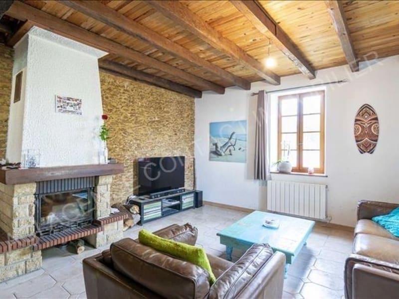 Sale house / villa Mont de marsan 158000€ - Picture 5