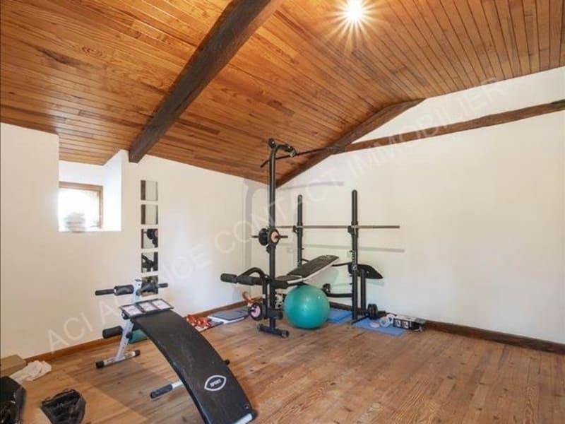 Sale house / villa Mont de marsan 158000€ - Picture 7