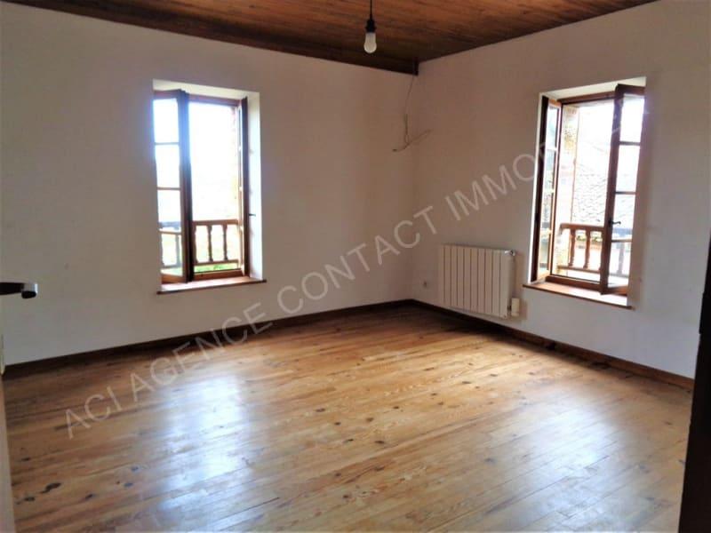 Vente maison / villa Mont de marsan 158000€ - Photo 8