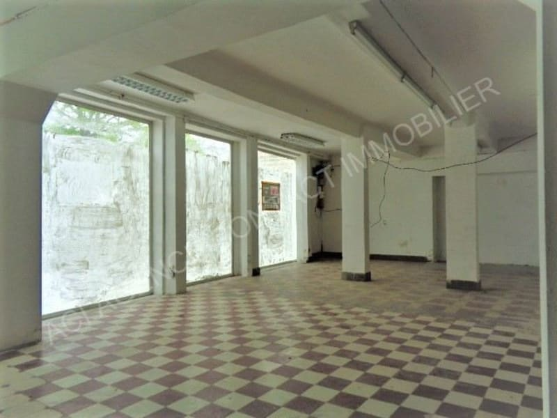 Sale empty room/storage Villeneuve de marsan 147 000€ - Picture 3