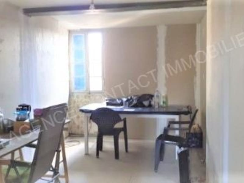 Sale empty room/storage Villeneuve de marsan 147 000€ - Picture 4