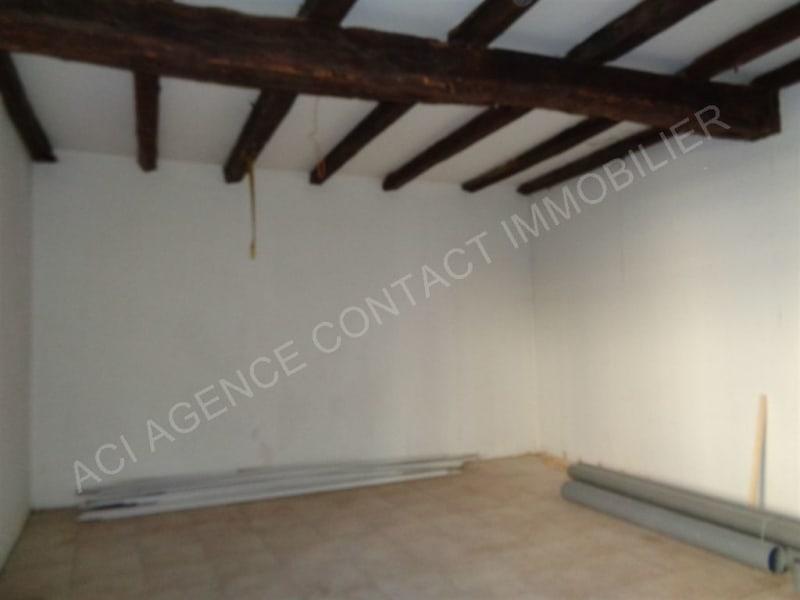 Sale building Villeneuve de marsan 147000€ - Picture 3