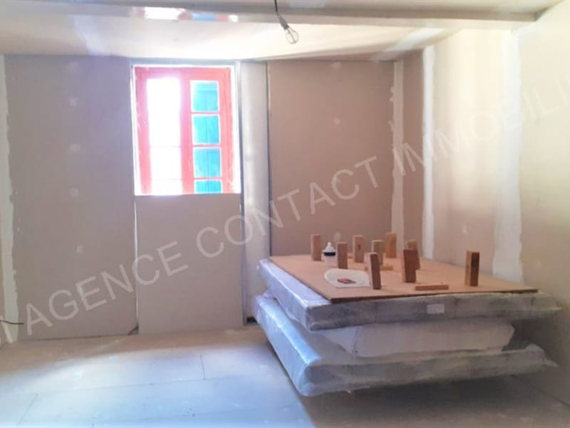 Sale building Villeneuve de marsan 147000€ - Picture 4