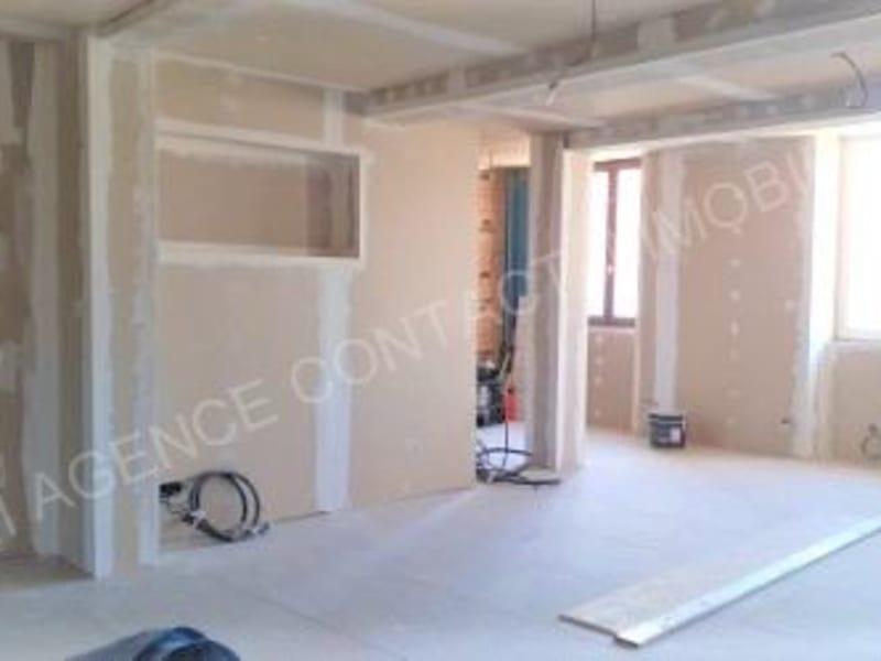 Sale building Villeneuve de marsan 147000€ - Picture 6