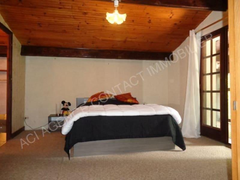 Sale house / villa Mont de marsan 376000€ - Picture 2