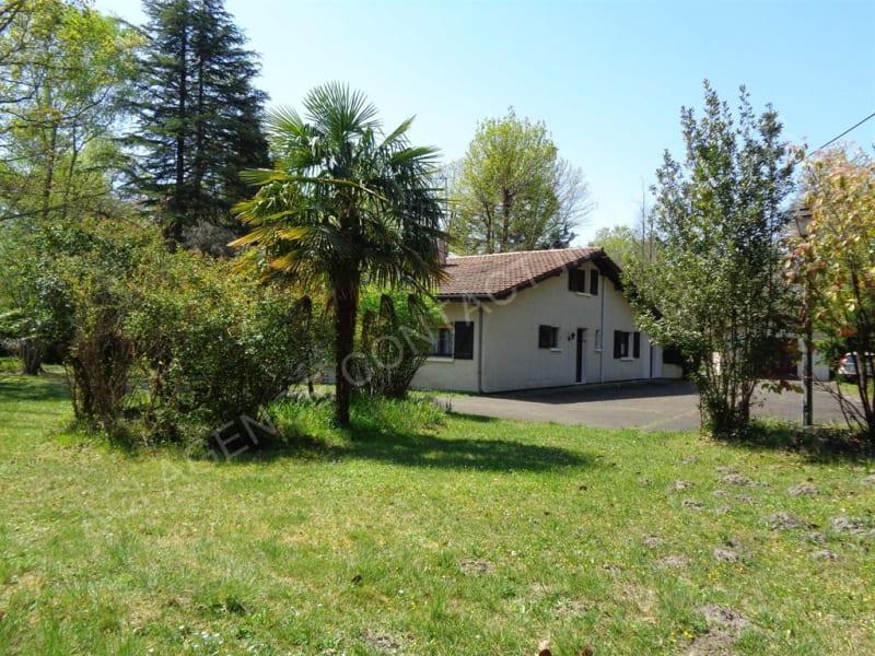Sale house / villa Mont de marsan 376000€ - Picture 6