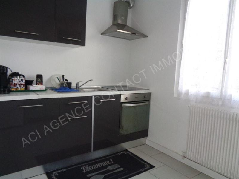 Sale house / villa Mont de marsan 129000€ - Picture 4