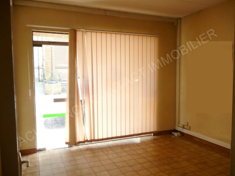 Rental office Mont de marsan 350€ HC - Picture 2