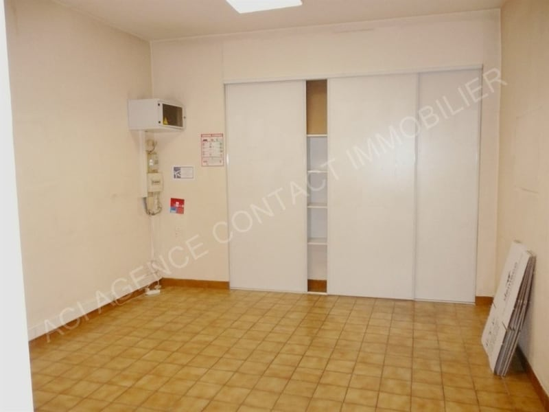 Rental office Mont de marsan 350€ HC - Picture 3