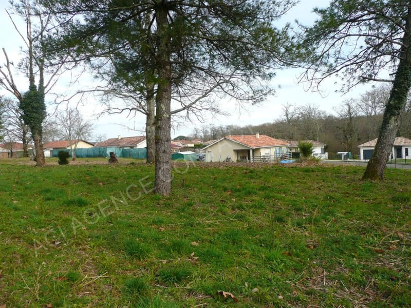 Sale site Mont de marsan 39 900€ - Picture 2