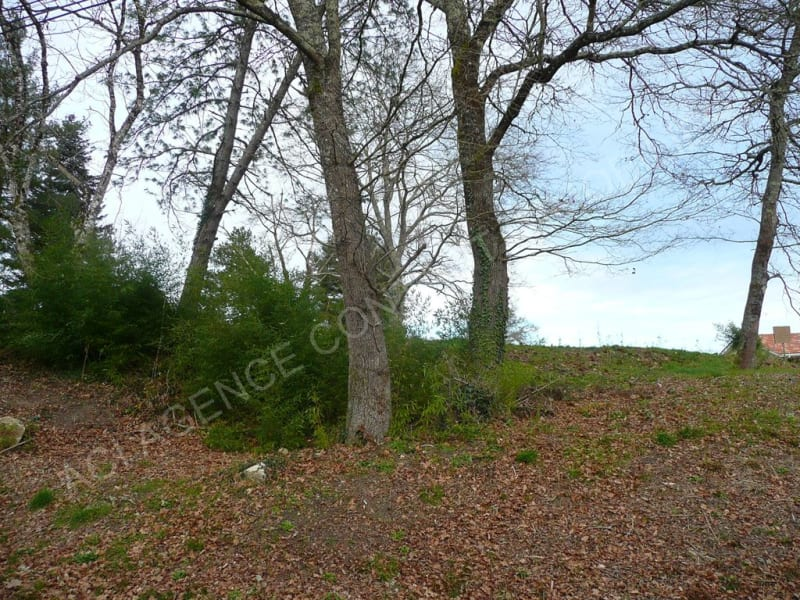 Sale site Mont de marsan 39 900€ - Picture 7