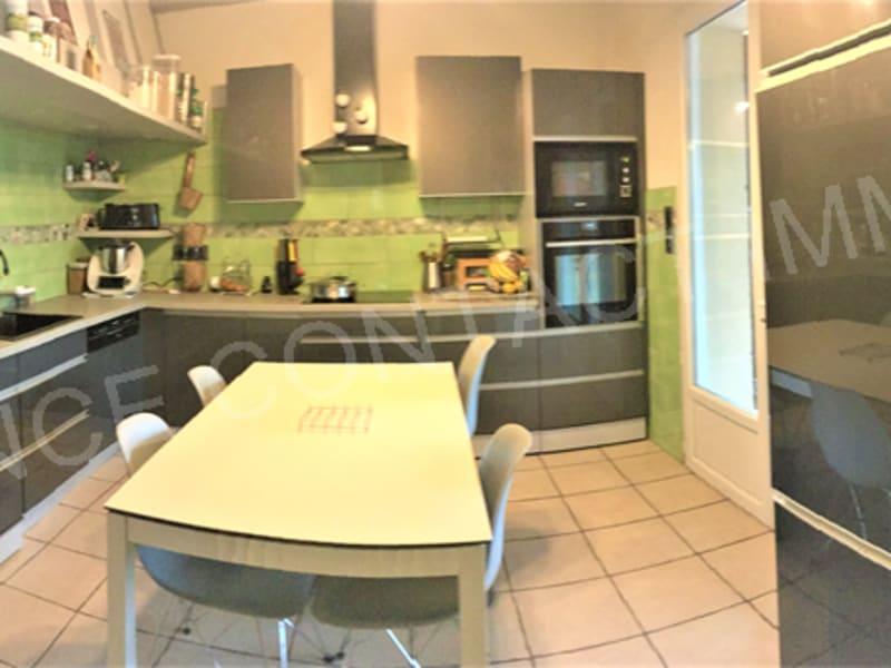 Sale house / villa Mont de marsan 258000€ - Picture 2