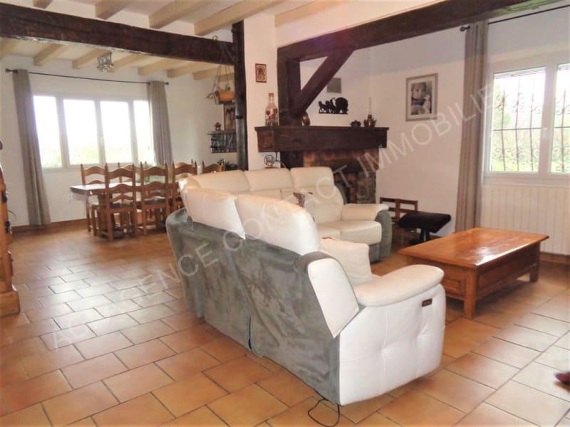 Sale house / villa Mont de marsan 258000€ - Picture 3