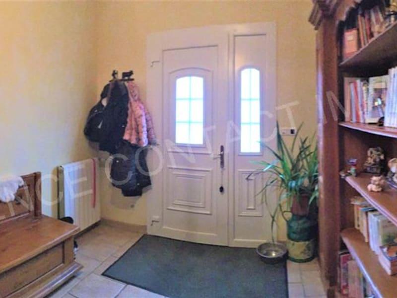 Sale house / villa Mont de marsan 258000€ - Picture 4