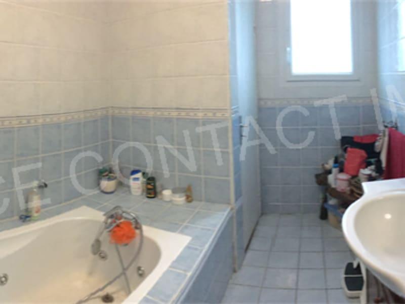 Sale house / villa Mont de marsan 258000€ - Picture 7