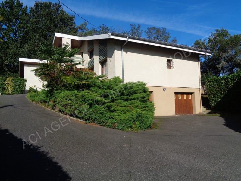 Vente maison / villa Mont de marsan 240000€ - Photo 1