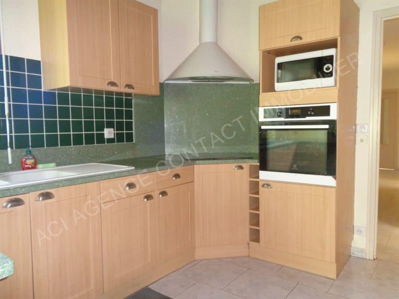Sale house / villa Mont de marsan 240000€ - Picture 3