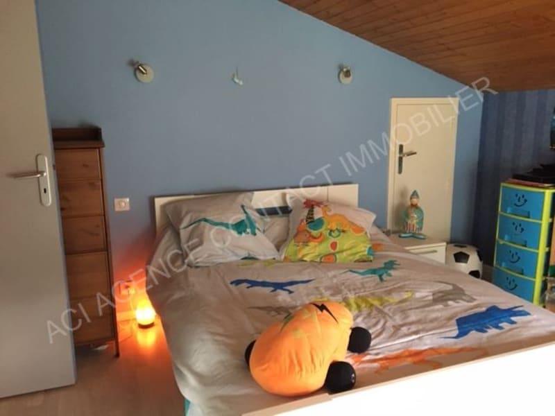 Sale house / villa Mont de marsan 240000€ - Picture 4