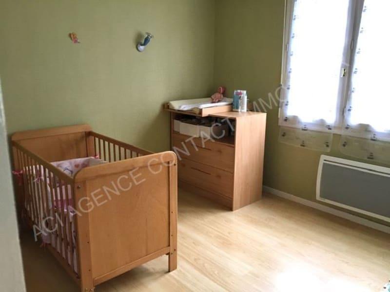 Vente maison / villa Mont de marsan 240000€ - Photo 5