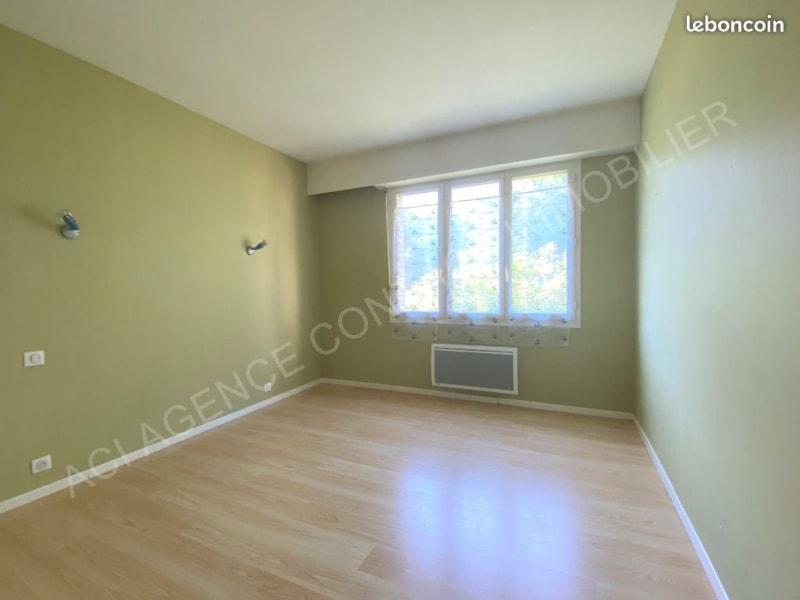 Vente maison / villa Mont de marsan 240000€ - Photo 6