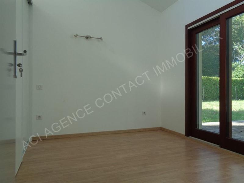 Vente maison / villa Mont de marsan 240000€ - Photo 8