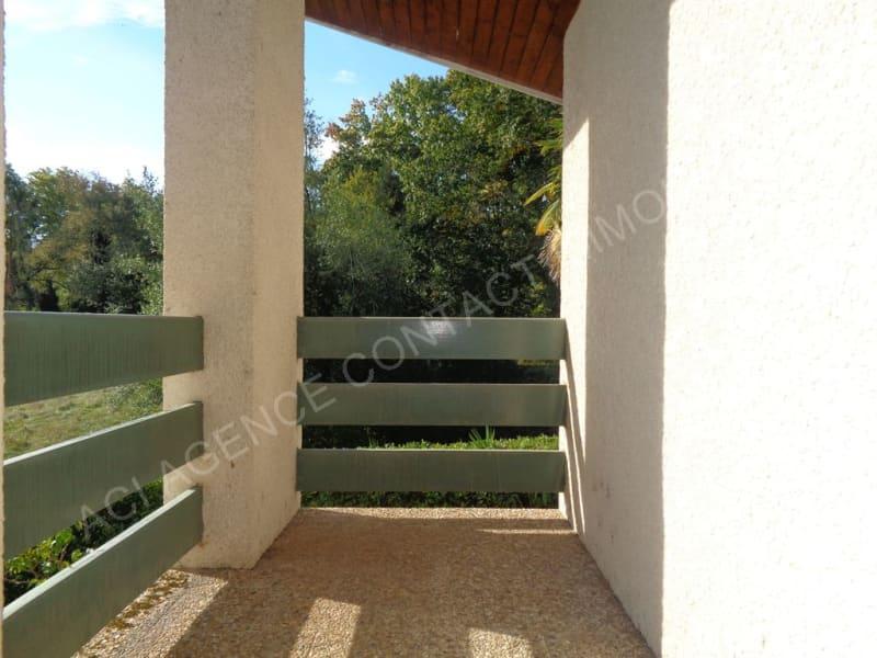 Vente maison / villa Mont de marsan 240000€ - Photo 9