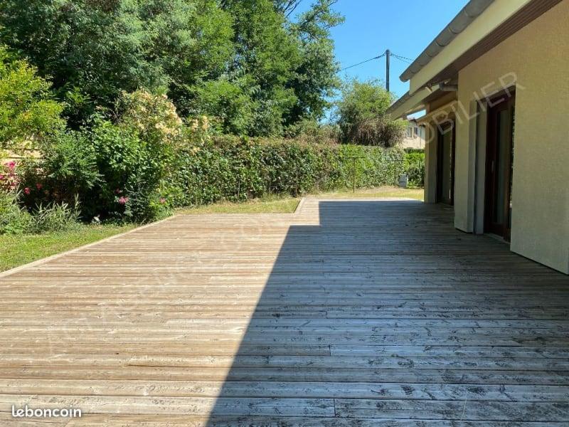 Vente maison / villa Mont de marsan 240000€ - Photo 10