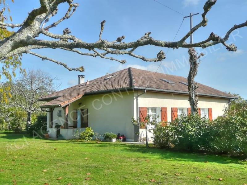 Sale house / villa Mont de marsan 241500€ - Picture 3