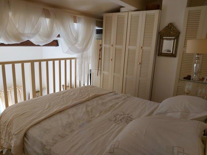 Sale house / villa Ste maxime 440750€ - Picture 5