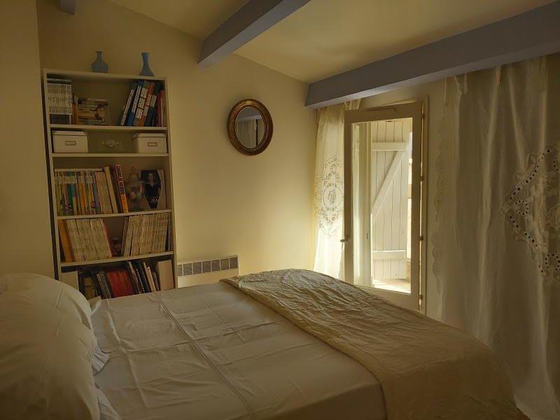 Sale house / villa Ste maxime 440750€ - Picture 6