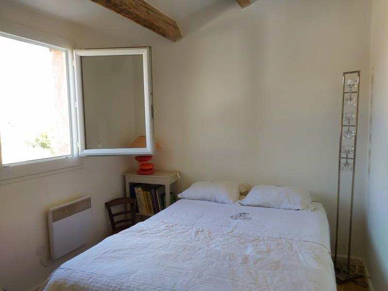 Vente maison / villa Ste maxime 440750€ - Photo 7