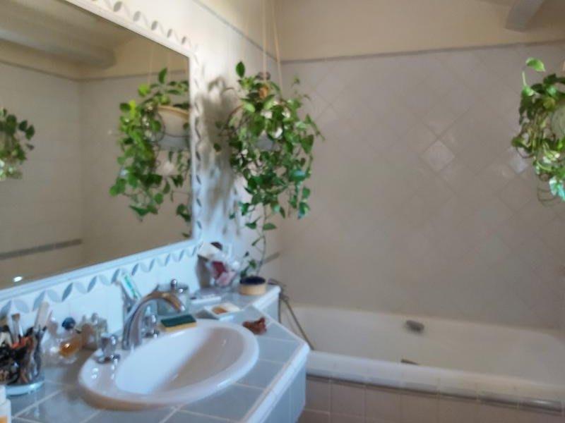 Sale house / villa Ste maxime 440750€ - Picture 8