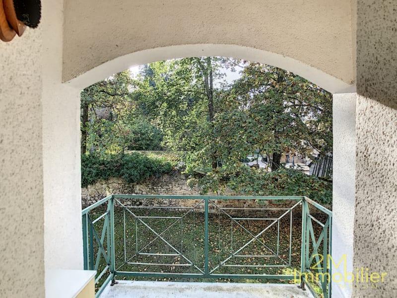 Location appartement Dammarie les lys 665€ CC - Photo 3