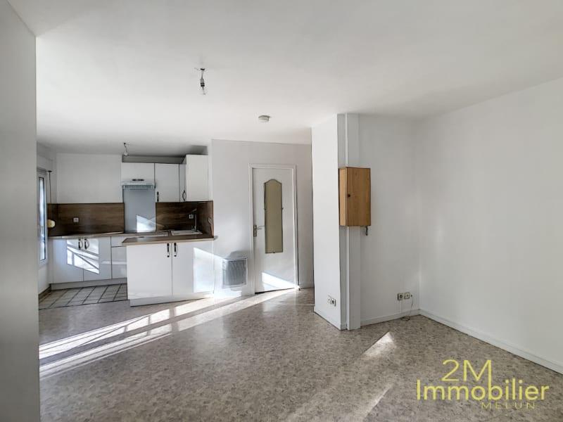 Location appartement Dammarie les lys 665€ CC - Photo 5