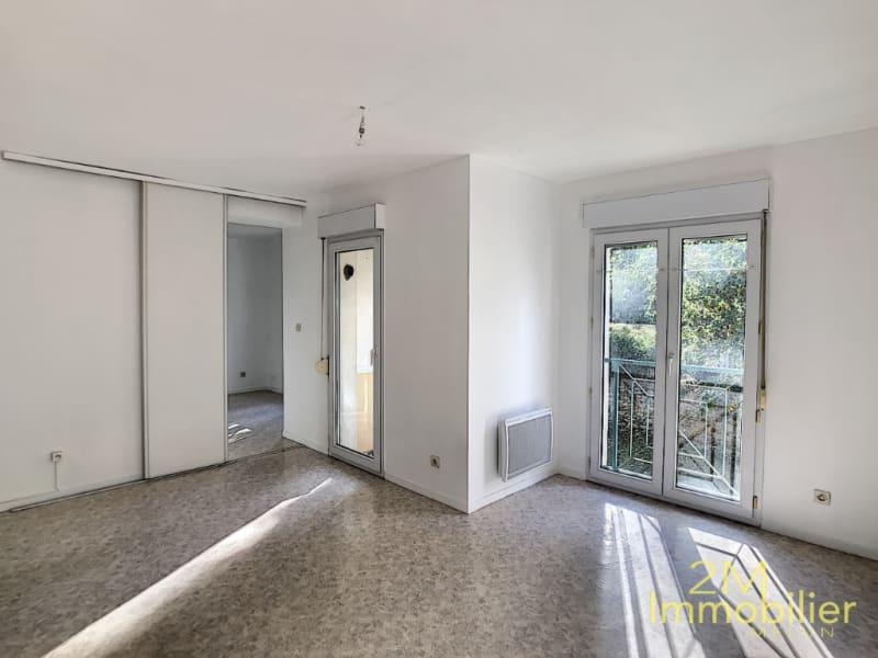 Location appartement Dammarie les lys 665€ CC - Photo 6