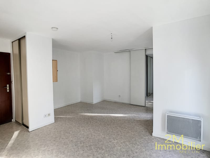 Location appartement Dammarie les lys 665€ CC - Photo 7