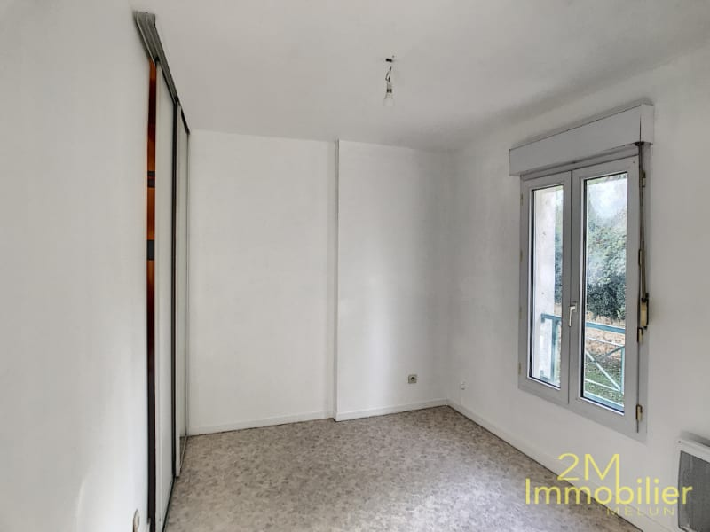 Location appartement Dammarie les lys 665€ CC - Photo 8