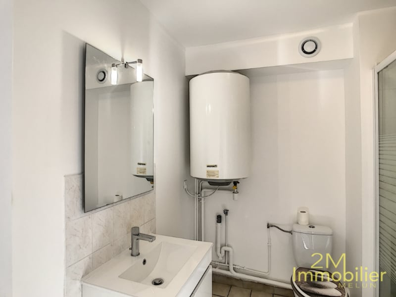 Location appartement Dammarie les lys 665€ CC - Photo 9