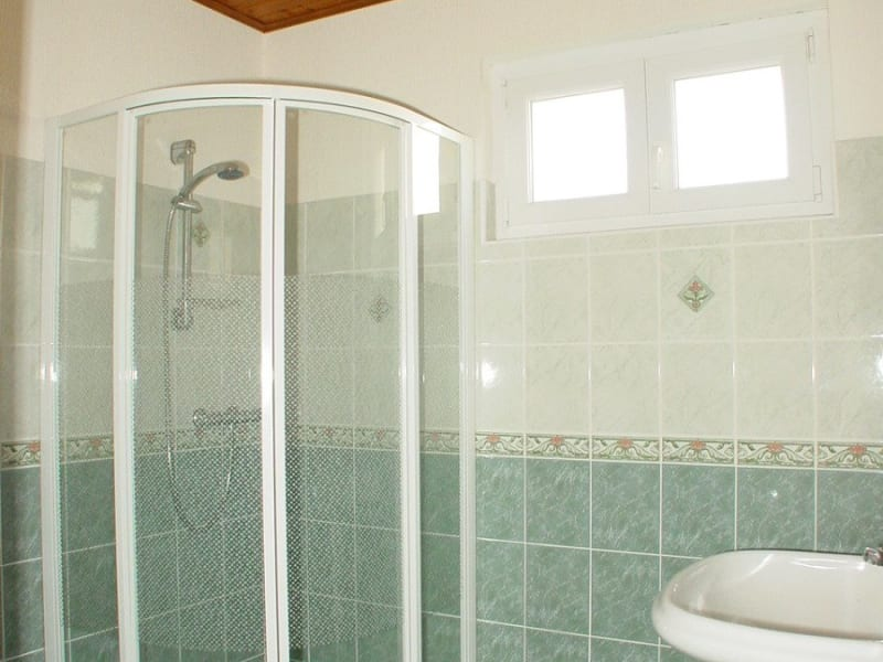 Vente maison / villa St agreve 59000€ - Photo 4