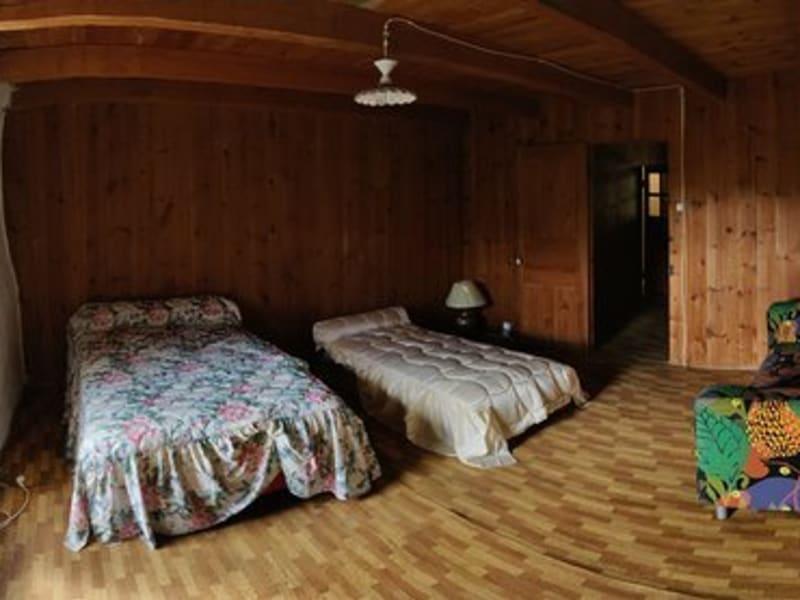 Sale house / villa Presailles 120500€ - Picture 18